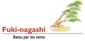 fukinagashi